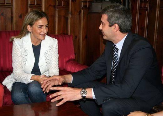 Álvaro Gutiérrez advierte que los ciudadanos no quieren