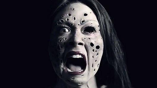'American Horror Story: Cult', el terror real