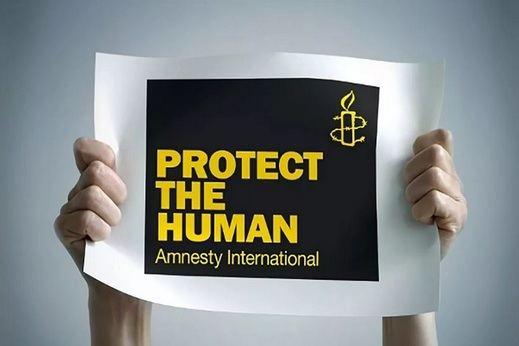 Amnistía Internacional: el deterioro del respeto de los derechos humanos en todo el mundo