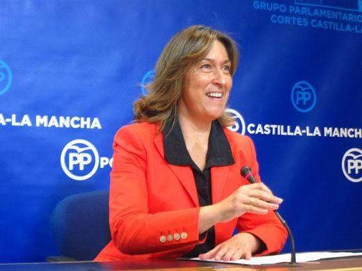 PP: entre los firmantes del Acuerdo de Recuperación Económica y Social