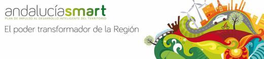 Los municipios de menos de 20.000 habitantes podrán solicitar hasta el 11 de septiembre ayudas para el desarrollo de proyectos tecnológicos