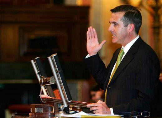 La reforma del aborto supera su último trámite con el desmarque de varios senadores del PP