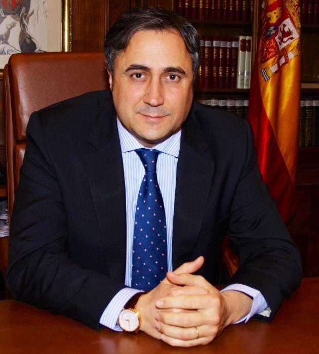 Ángel Mariscal será alcalde de Cuenca al no aceptar IU la 'insuficiente' propuesta de Juan Ávila
