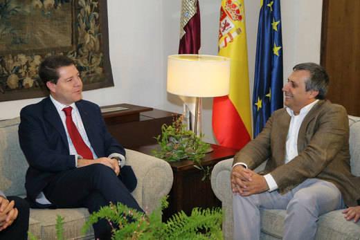 La reforma de la ley electoral en Castilla-La Mancha