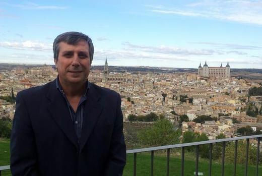 Antonio López, cuestionado por Ciudadanos Seseña que anuncia su desvinculación de la formación naranja