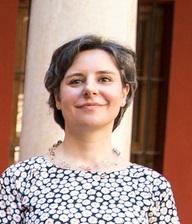 La directora del Instituto de la Mujer condena los insultos del alcalde de Villares del Saz