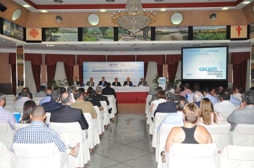Los empresarios anuncian su predisposición al diálogo con el nuevo Ejecutivo regional