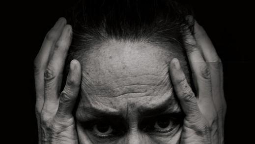 'Autorretrato': la mentira del cine, la verdad del teatro