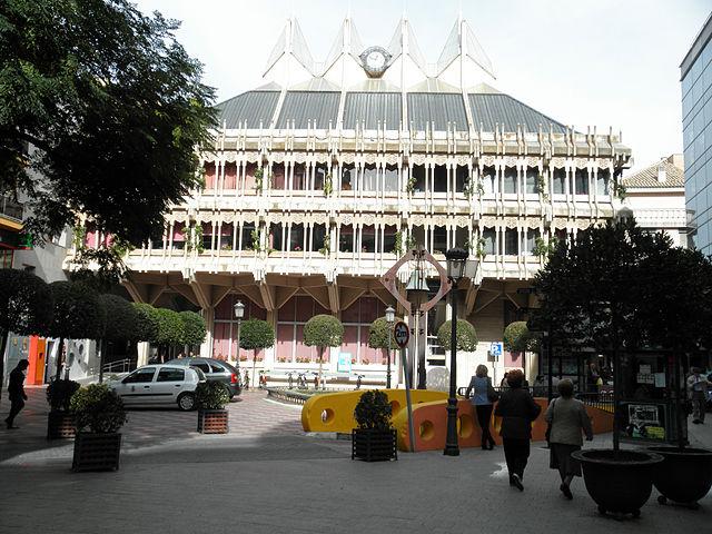 El Ayuntamiento de Ciudad Real insta al Ministerio de Justicia a que resuelva el indulto de los vecinos de La Pedregosa