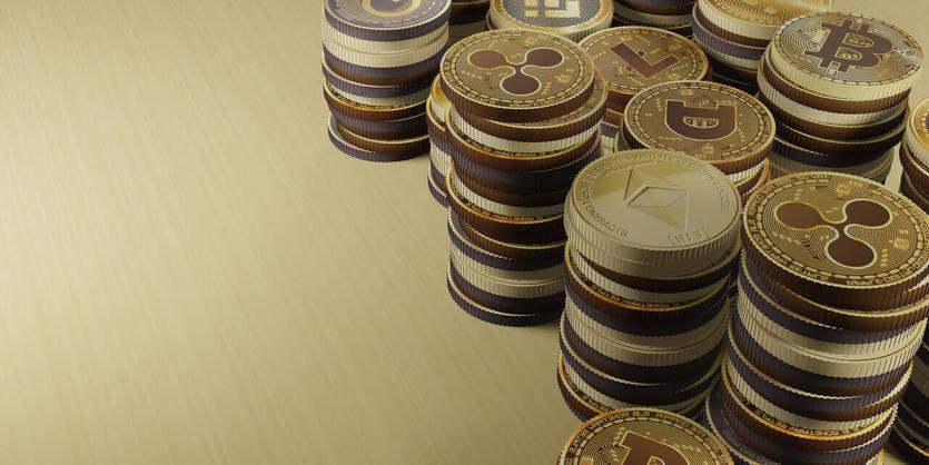 El próximo máximo para bitcoin es que este alcanzará los 100.000 dólares