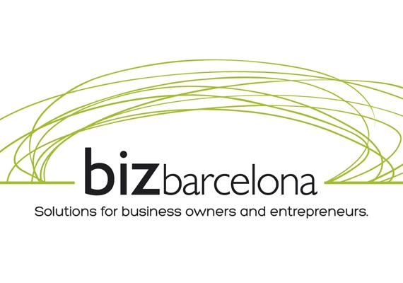 Primer encuentro BizCommunity de Bizbarcelona 2016