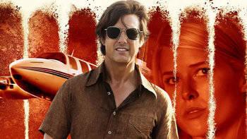 Tom Cruise, estrella en la cartelera semanal con su regreso a la gran pantalla