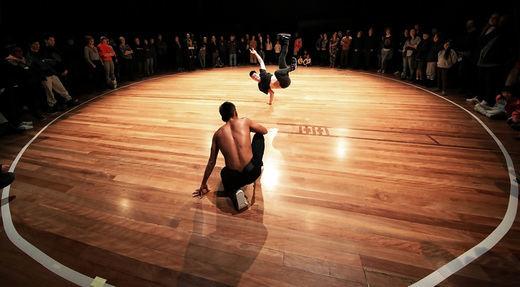 ASEM Cultural Festival: un puente cultural entre Asia y Europa