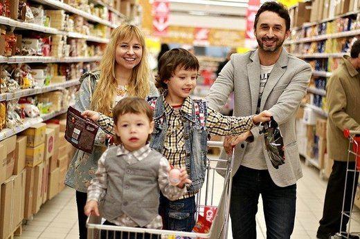 ¿Será el próximo Black Friday el periodo de compra anticipado para Navidades?