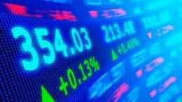 Bolsa y mercados en directo