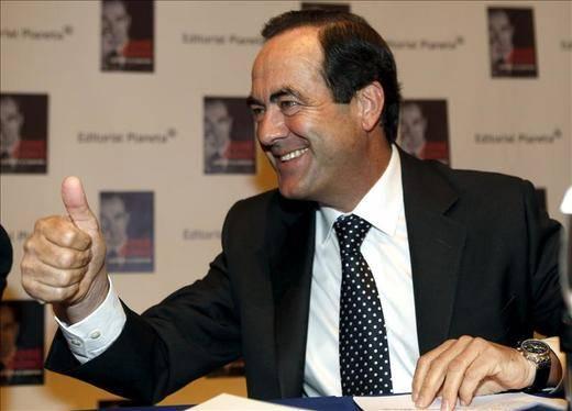 El Gobierno de Castilla-La Mancha comienza a tramitar la eliminación de privilegios de los expresidentes