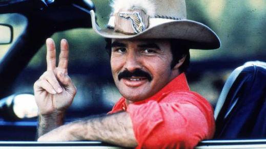 Las mejores películas de Burt Reynolds, que nos deja a los 82 años
