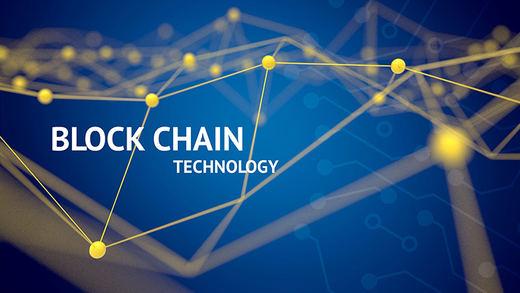 ¿Qué es el blockchain? La revolución tecnológica que está transformando el sistema financiero