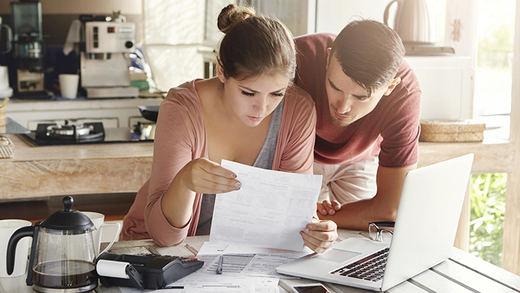 Todo lo que debes tener en cuenta al pedir un préstamo