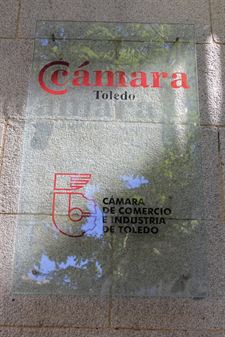 La Cámara de Comercio de Toledo lanza un curso de Apoyo al emprendimiento