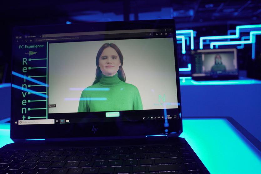 El Corte Inglés crea un Escape Room con Intel y Microsoft para descubrir la nueva generación de ordenadores