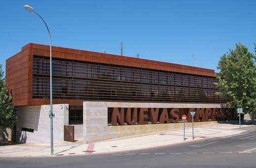 La Junta confirma que apoyará a los CEEI's, la Red Goban y la Red de Business Angels de Castilla-La Mancha