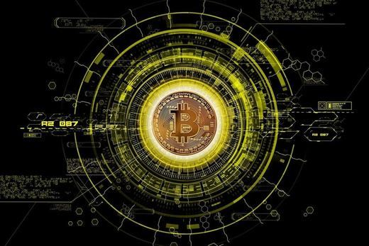 Creencias erróneas asociadas al bitcoin