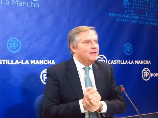 PP-CLM: repetir las Elecciones en abril no sería