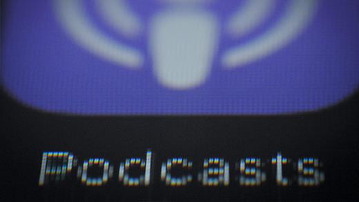 Por qué no deberías perderte la edad de oro de los podcasts