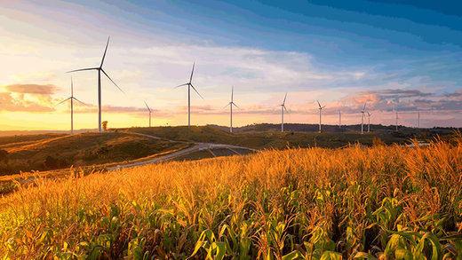 La inversión sostenible y responsable, la mejor decisión posible