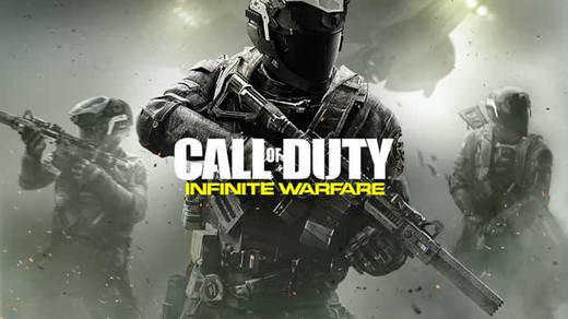 'Call of Duty: Infinite Warfare': redefiniendo una franquicia histórica