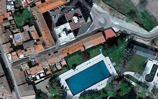 Las viviendas de Tomás Camarillo y Arrabal del Agua tendrán cortes de agua por renovación de la red de abastecimiento