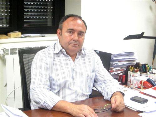 Pedrosa urge a García-Page a formar gobierno para articular un plan contra el desempleo