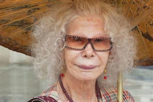 Talavera de la Reina acogerá una muestra dedicada a Cayetana de Alba un año después de su muerte