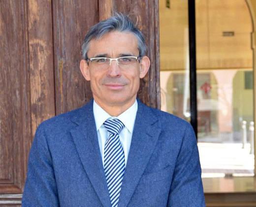 La UCLM convocará 20 plazas de profesorado en este 2015