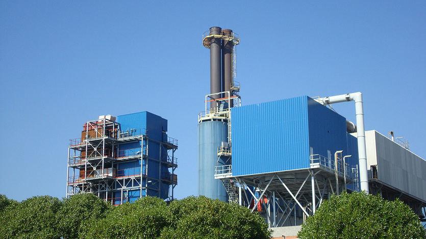 Sacyr, elegido preferent bidder para la construcción de una planta de tratamiento de residuos en EEUU
