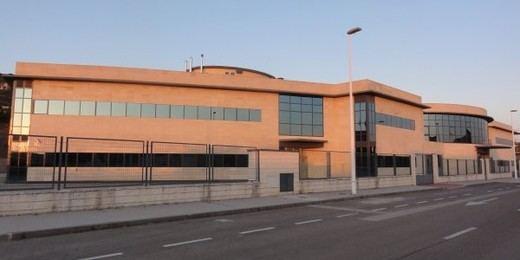 El Centro Nacional del Hidrógeno convoca 4 ofertas de empleo para trabajar en sus instalaciones de Puertollano