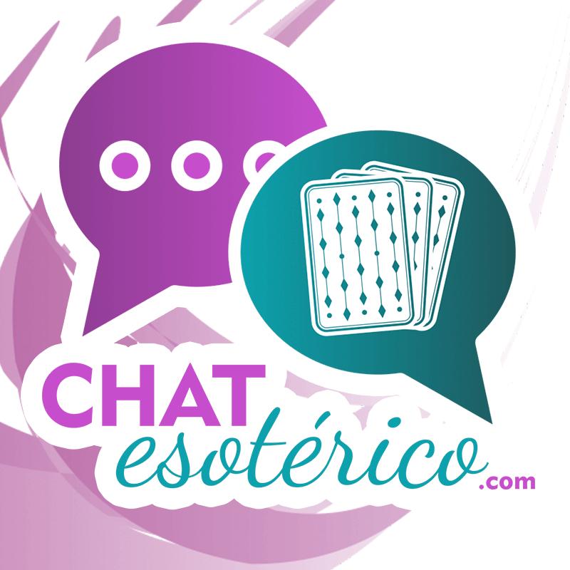 Chat de videntes – las mejores VIDENTES por CHAT y tarotistas en España