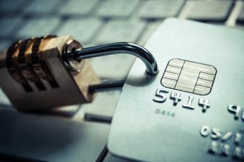 Ciberseguridad, asignatura pendiente de las empresas españolas