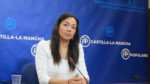 El PP denuncia que García-Page va a