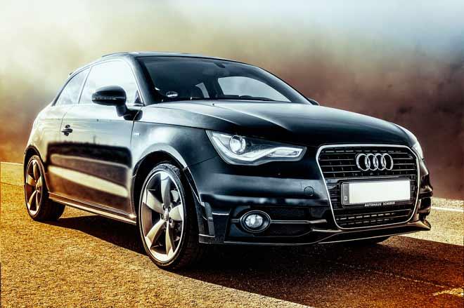 Los españoles prefieren comprar coches de segunda mano