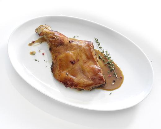 El Corte Inglés acoge en sus restaurantes la Semana Gastronómica del cochinillo segoviano