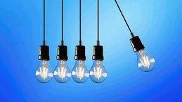 Consejos para ahorrar energía con la llegada del buen tiempo