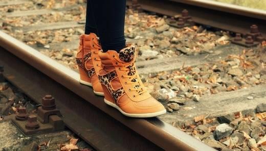 Consigue el mejor calzado a un precio increíble gracias a los Outlets