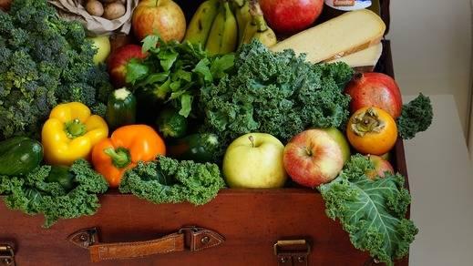 Consumo responsable: cómo crear un estilo de vida más saludable y reducir tu huella de carbono