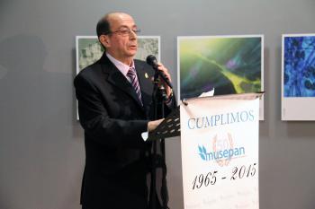 Musepan Seguros celebra su 50° Aniversario
