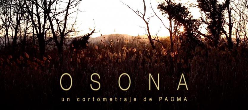 'Osona', el impactante documental de Pacma sobre la industria cárnica