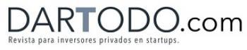 DARTODO.com publica pruebas de las mejores startups españolas