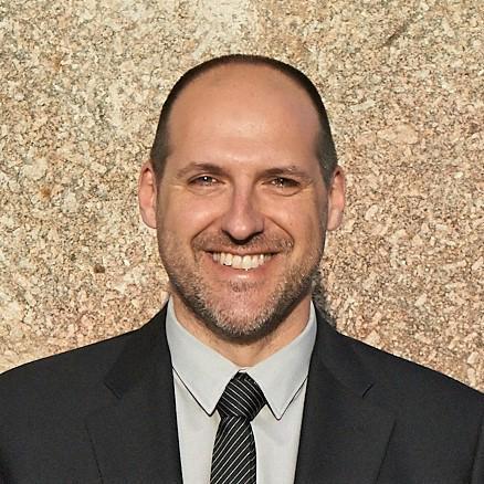 David Gómez Arroyo,nuevo delegado de la Junta en Talavera de la Reina