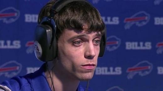 Un participante eliminado de un evento de videojuegos causa un tiroteo en Jacksonville y deja 2 muertos